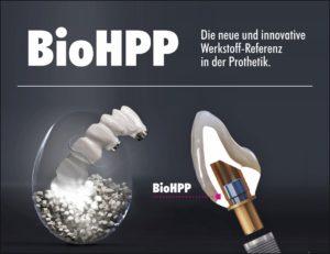 PipHPP_1