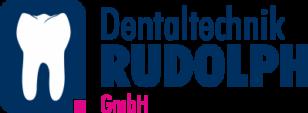 Dentaltechnik Rudolph GmbH