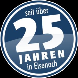 butten_25_jahre