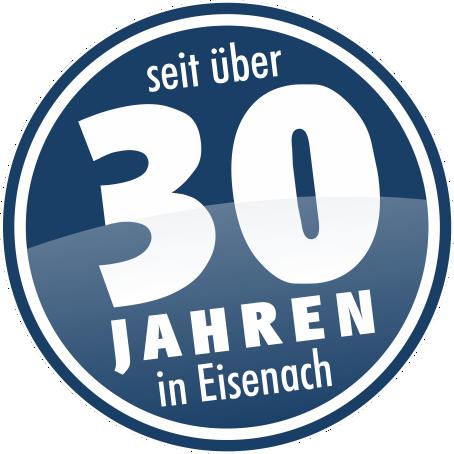 butten_30_jahre